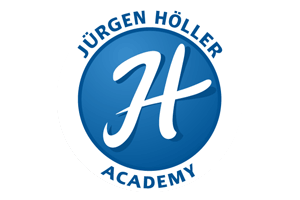 Logo spoločnosti Jurgen Höller