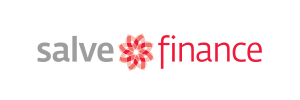 Logo spoločnosti Salve Finance