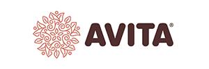 Logo spoločnosti Avita