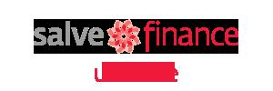 Logo spoločnosti Salve Finance Ukraine